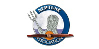 Stichting Neptune Association