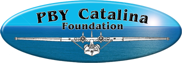 The PBY Catalina Foundation