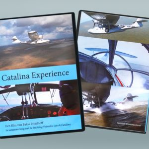 Video film Catalina Experience